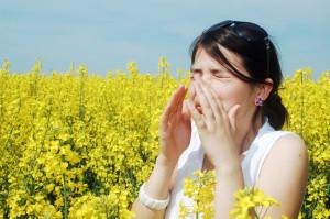 001_ffjerner allergener
