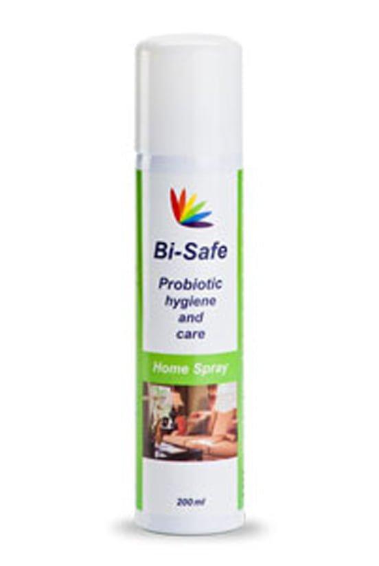 Home spray 200 ml probiocare for Huisstofmijt spray