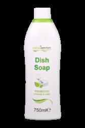 Opvaskemiddel 750 ml