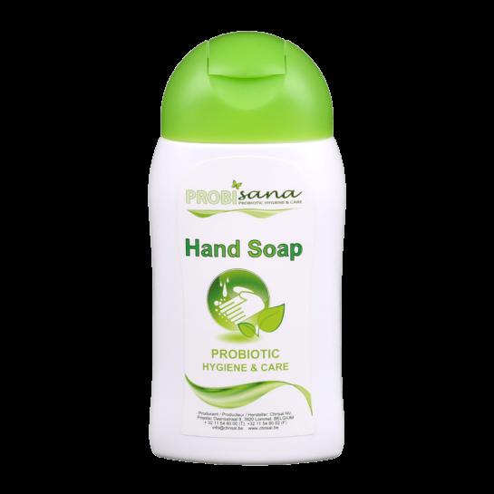 Handsoap Probiotisk