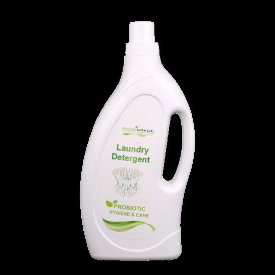 Opvaskemiddel probiotisk