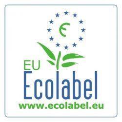 EcoLabel Universalrengøring 5 ltr